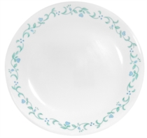 Corelle Country Cottage Dinner Plate - 26cm