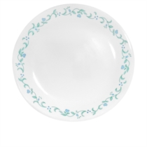 Corelle Country Cottage Luncheon Plate - 22cm